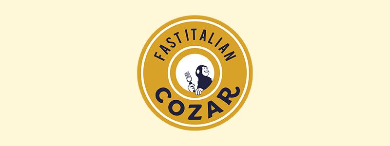 FAST ITALIAN COZAR